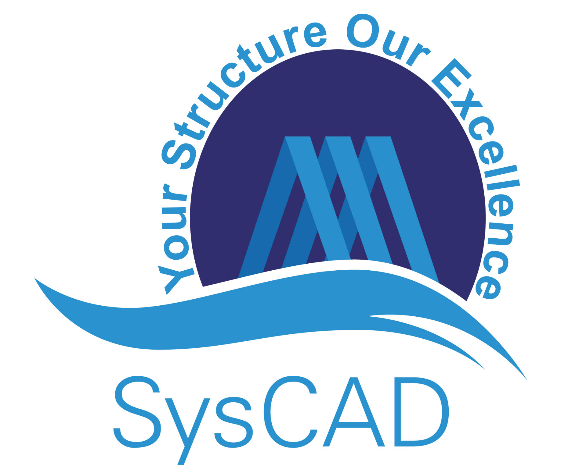 SysCAD Engineering Pvt Ltd –